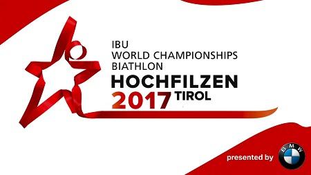 hochfilzen-2017
