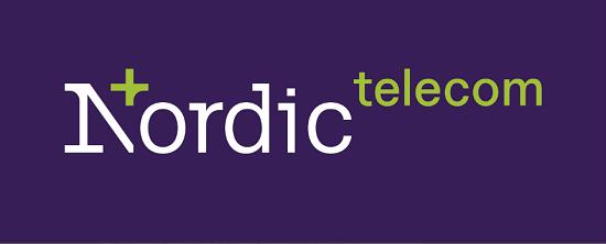logo-nordic-telecom-podklad