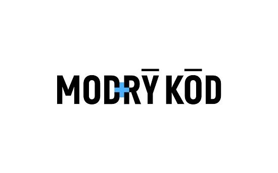 modry_kod_logo1
