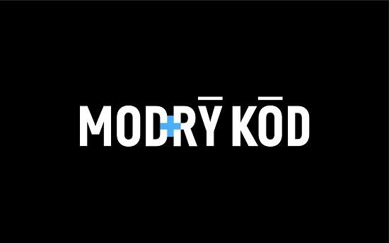 modry_kod_logo2