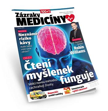 medicina_2017-03_titul_300dpi_3d