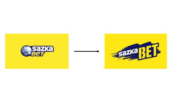 sazkabet_loga