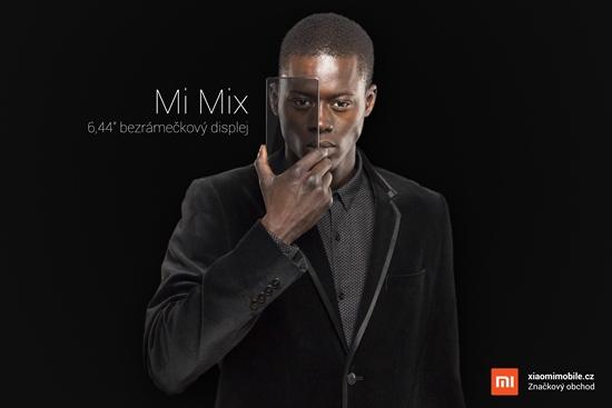 mi-mix-fotografie2