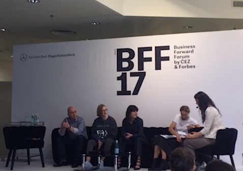 bff17_1