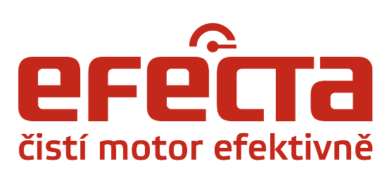 efecta_cisti_motor_efektivne_logotyp_rgb