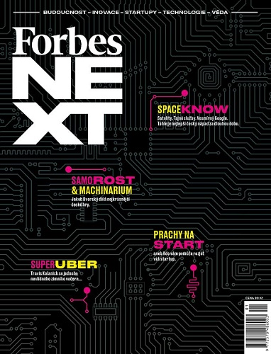 forbes-next_2017