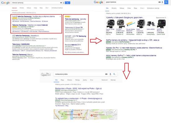 google_hledani