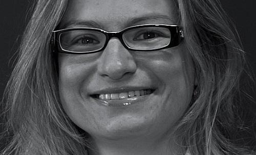 Lenka Heřmanová, foto: Lagardere