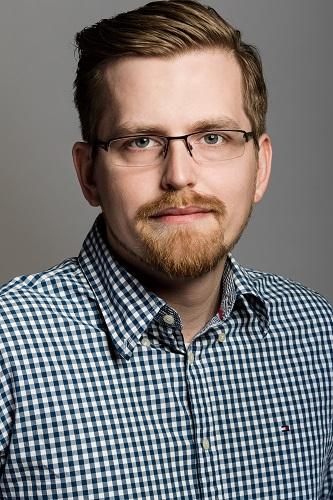 Josef Vacovský