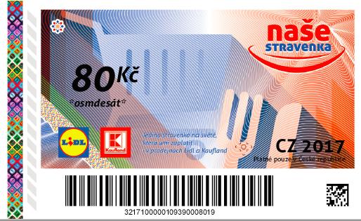 lidl_nase-stravenka