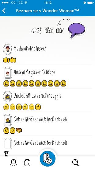 legolife_emoji
