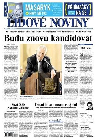 lidove-noviny