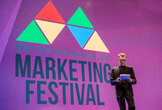 marketing-festival
