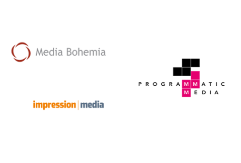 mediabohemiaprogrammaticmedia
