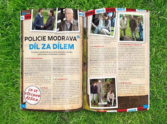 policie-modrava-3