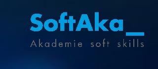 softka