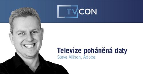 tv-con-2017