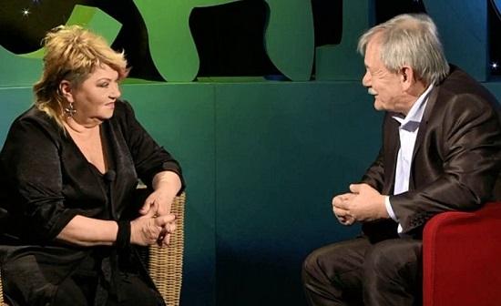 Všechnopárty s Věrou Špinarovou, foto: ČT