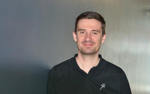 Petr Král, foto: Seznam.cz