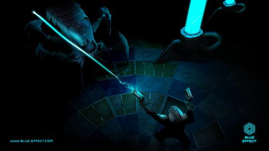 blue-effect_1