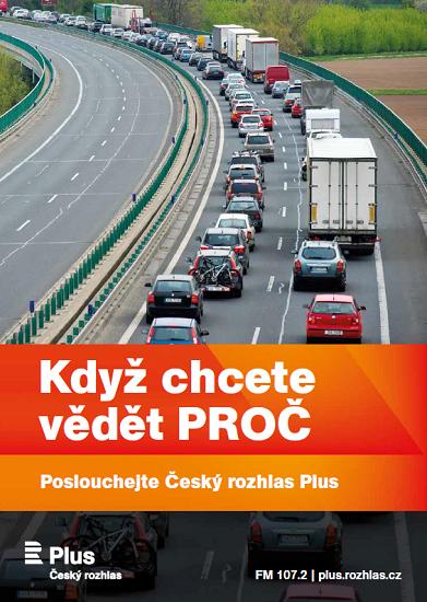 cro-plus_2