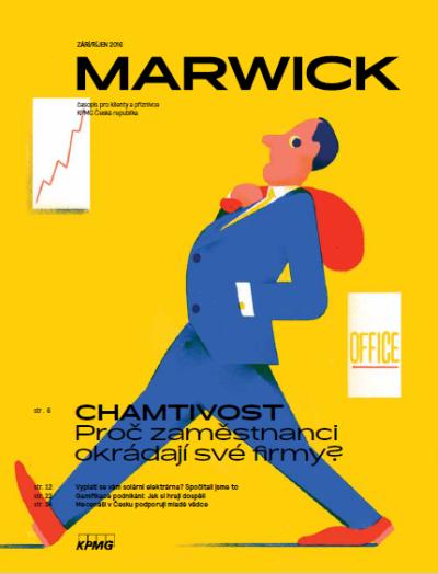 kpmg_marwick