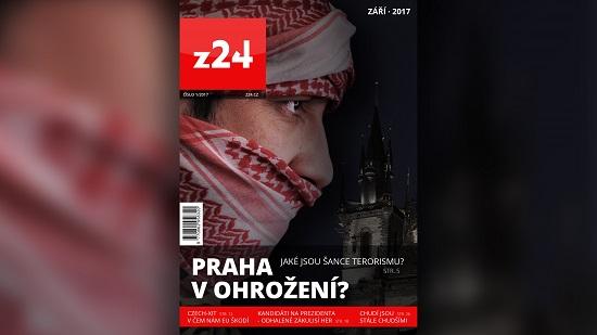 magazin-z24