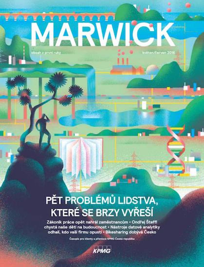 marwick_titulni-strana1