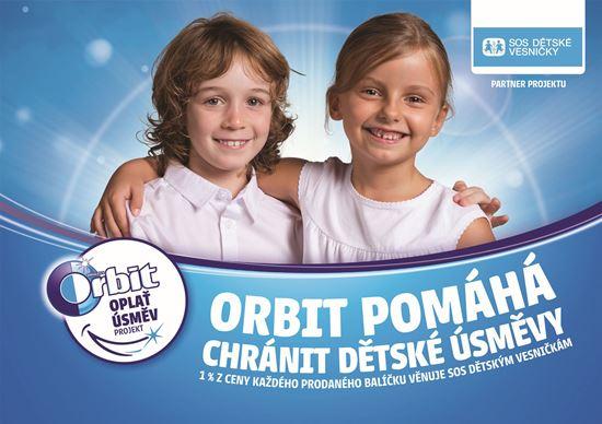 orbit_oplat-usmev_kv