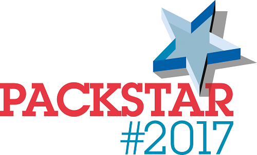 packstar_2017_horizontal_logo