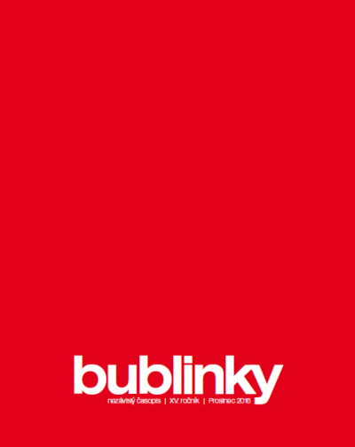 usspa_bublinky