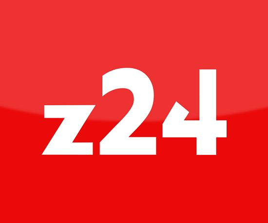 z24_logo