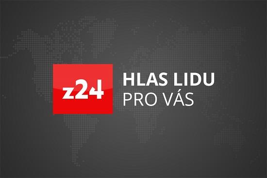 z24_visual