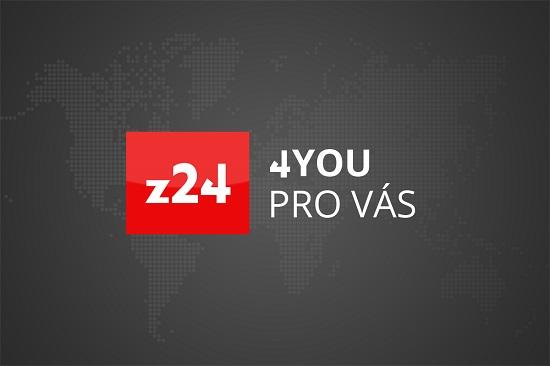 z24_visual_2