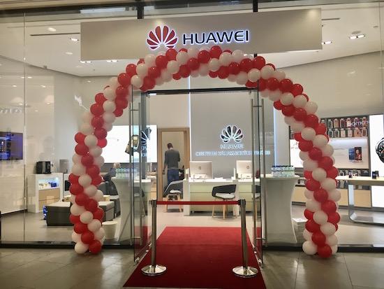 17-05-22-huawei