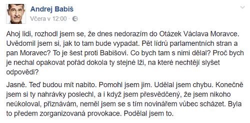 andrej-babis