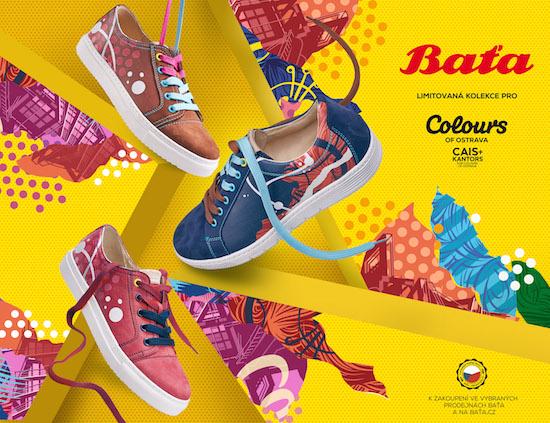 bata_coloursostrava