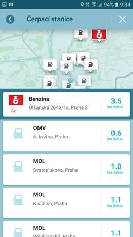 benzina_promoted