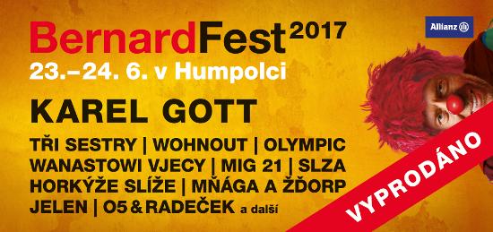 bernard-fest_karel-gott_vyprodano_nahled