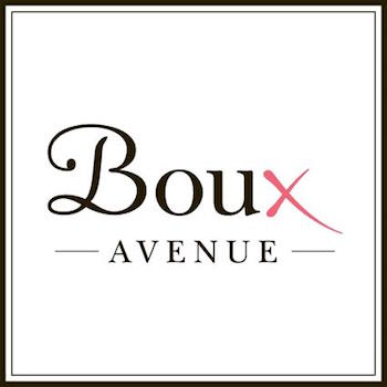 bouxavenue_logo