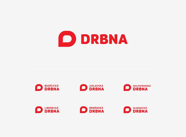 drbna_logo-nove
