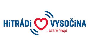 hitradio-vysocina