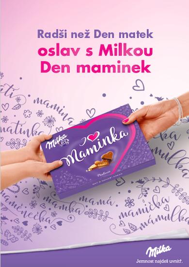 milka_denmaminek
