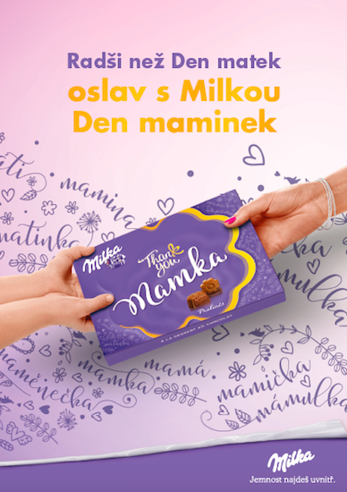 milka_denmaminek2
