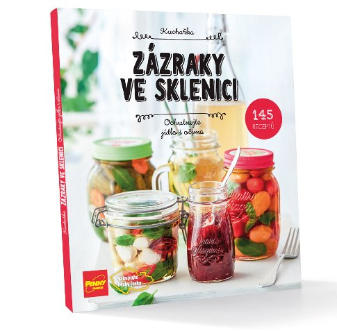 pennymarket_kucharka