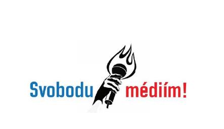 svobodu-mediim
