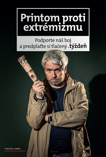 tyzden_print_poster_ban