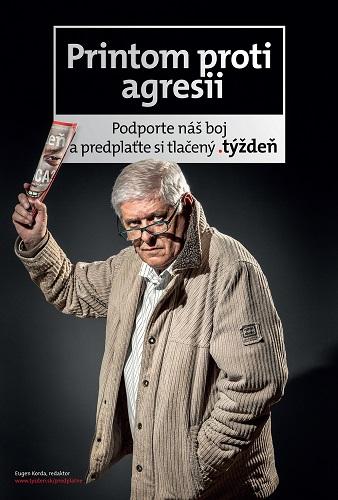 tyzden_print_poster_korda