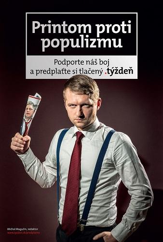 tyzden_print_poster_magusin