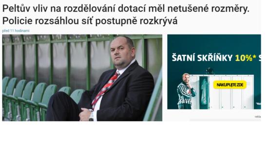 text_pelta
